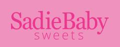 Sadie Baby Sweets
